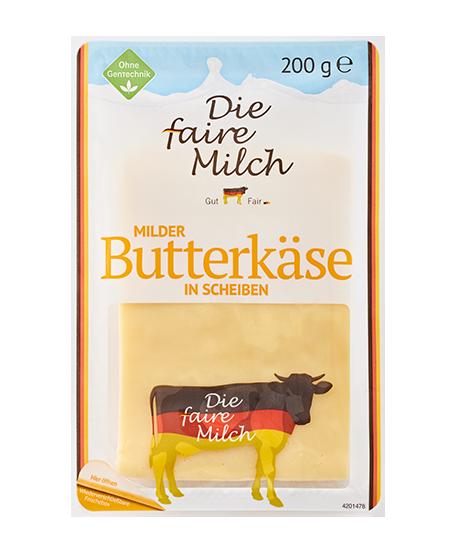 produktbild_frei_02_butterkäse